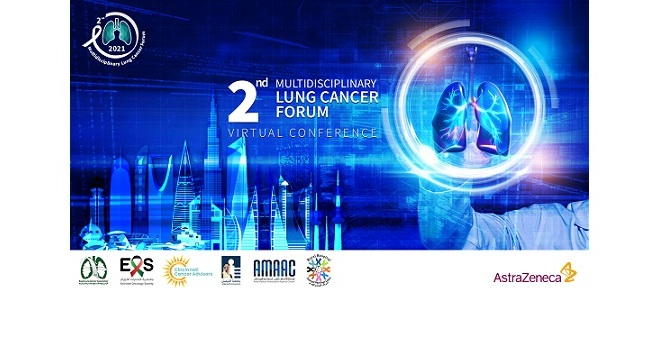 Lung Cancer Forum stresses the importance of addressing early screening across the GCC