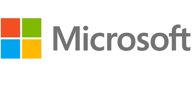 Microsoft's latest CXO Learning Circle event set to enable enterprises to leverage their data through the power of AI