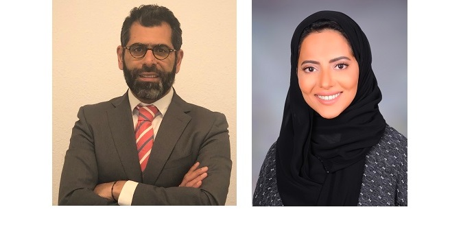 KPMG underscores commitment to Public Sector with new senior appointments