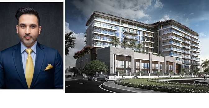 ZāZEN Properties: Paving the Way for Contemporary Community Living in the UAE
