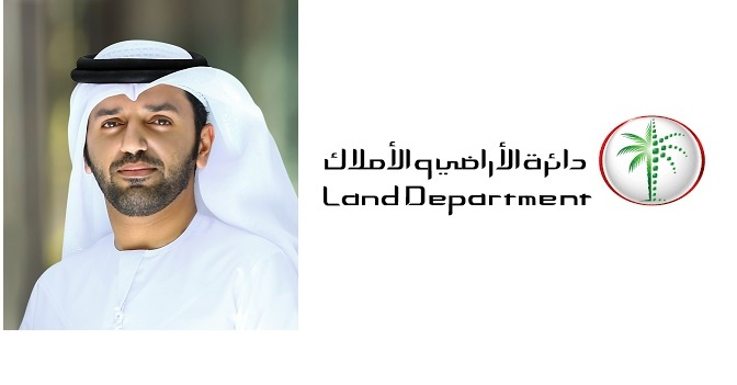 DLD calls on developers to pay property registration fees within 60 days