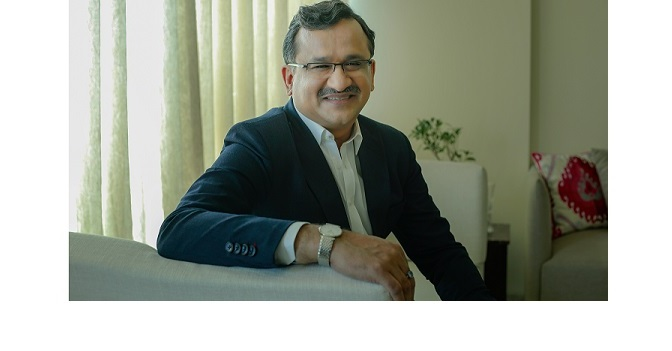 MothersonSumi INfotech and Designs Ltd. (MIND) Announces the Opening of New Office in Dubai, Expanding Global Operations