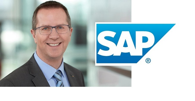 Sustainability Actions Still Challenging to Implement, According to New Study from SAP