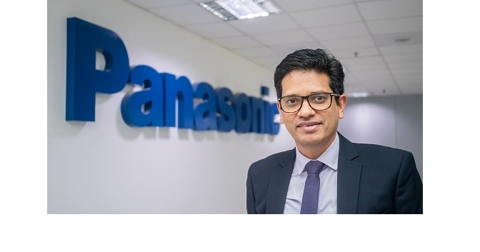 Panasonic lays digitization roadmap for customer service at its first-ever online CS conference themed 'CX through DX'