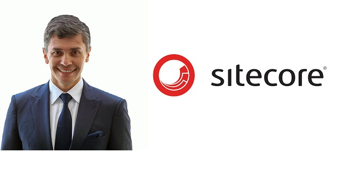 Sitecore Completes Acquisition of Moosend