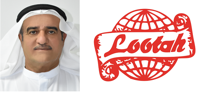 Lootah Group announces its entry into the Healthcare sector