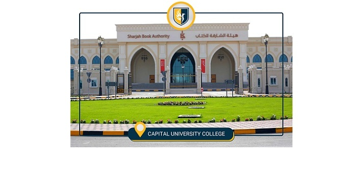 Capital University College launches a new admissions route – ASPIRE| APPLY| ADMIT