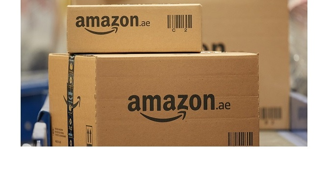 Amazon Prime Members in the UAE Saved More…..