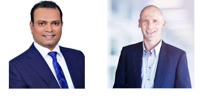 Regional digital payments leader Network International joins forces with Microsoft to strengthen e-commerce proposition