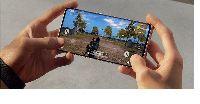 OPPO 'Ups its Game' with Smartphone Prizes, Themes and Props to Celebrate PUBG Mobile Pro League Arabia S1 Finals 2021