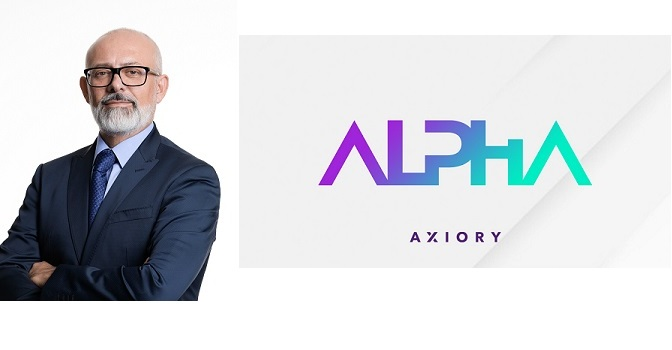 Axiory Launches Its Exclusive Exchange Listed Products Account – MT5 Alpha