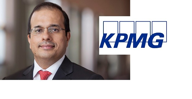 KPMG Private Enterprise unveils a new competition for the UAE's tech innovators
