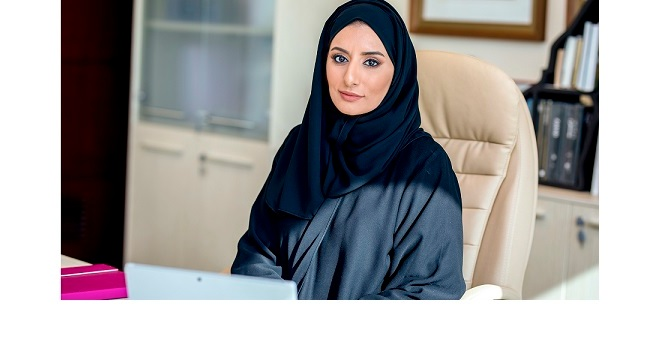 Irthi collaborates with 'QASIMI' brand to launch Emirati-inspired SS22 ready-to-wear collection