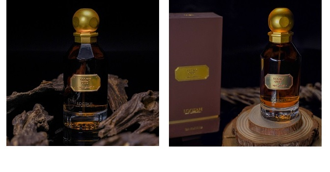 Two Exquisite New additions to the LOOTAH Perfumes Range: Silky Oud & Timeless Oud