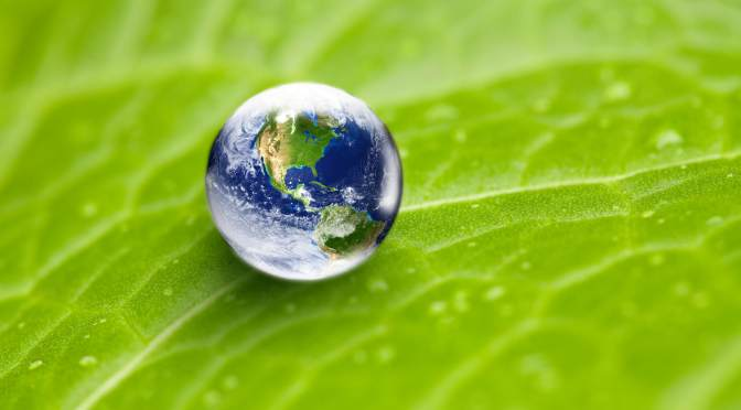 SITA IS ON COURSE TO BE CARBON NEUTRAL BY OR BEFORE2022