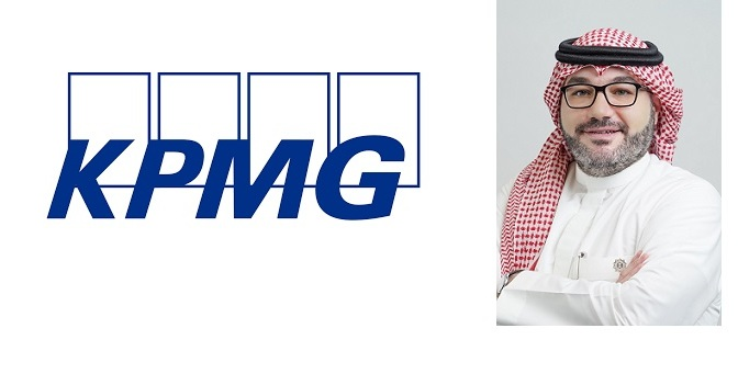 KPMG: Pandemic LedGovernments to Focus on People-centric Policies