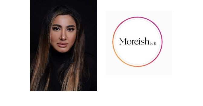 Moreish by K launches Dubai's first Zero-Waste Delivery Kitchen