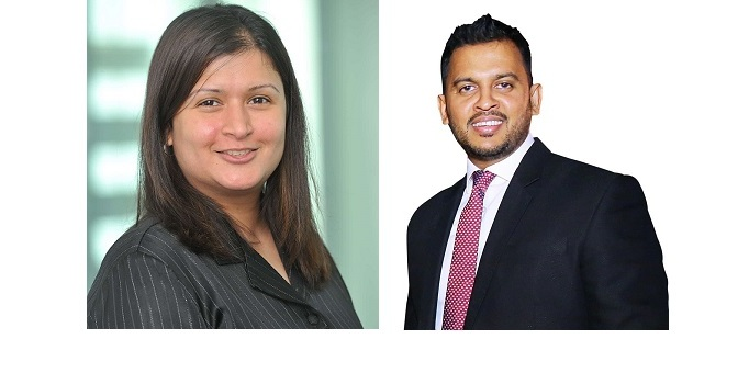 Alpen Capital finds Sri Lanka's banking and NBFI sector resilient despite challenges