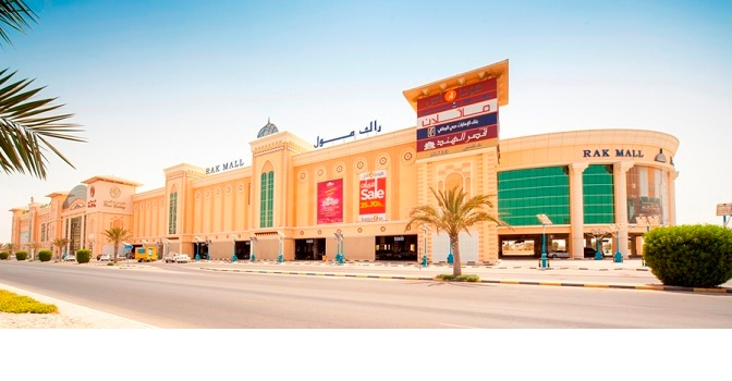 """Attractive 'Summer Promotion"""" with up to 75% discounts by retailers launched in Northern Emirates Malls"""