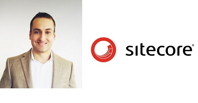Sitecore Extends Collaboration with Microsoft to Power the Digital Future
