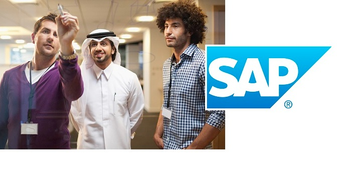 Enabling an Innovative, Agile Culture with SAP Innovate to Win