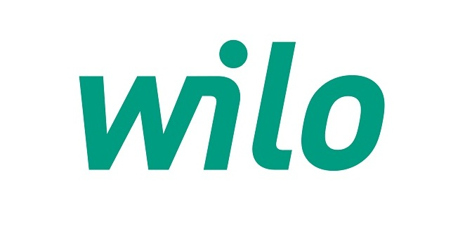Wilo ramps up sustainability and climate protection initiatives with 100 per cent reusable packaging growth rate