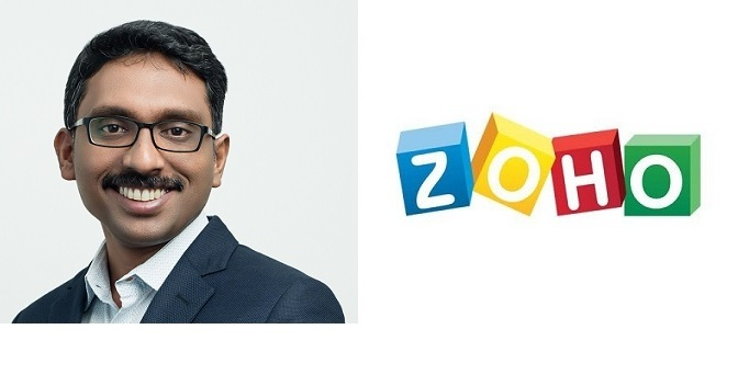 Zoho to make Zoho Invoice Free of Charge to Empower SMEs to Rebuild and Grow