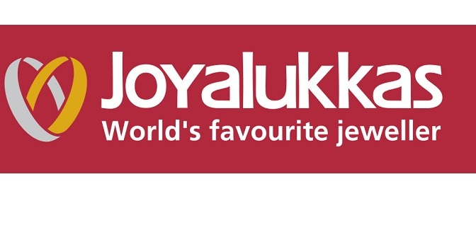 Joyalukkas- win up to Aed 150,000 worth of gold this summer