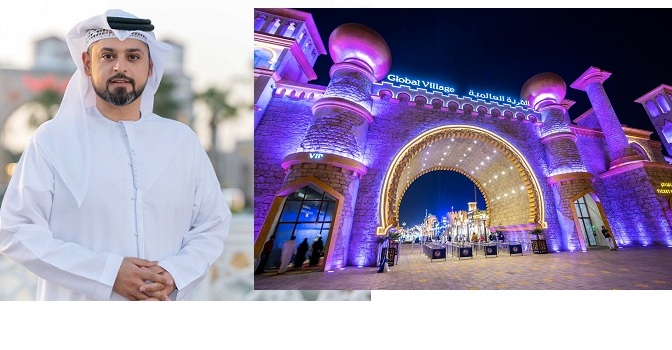Global Village announces Season 26 opening dates and
