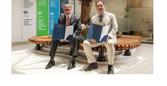 Emicool Enters R&D Collaboration with Siemens