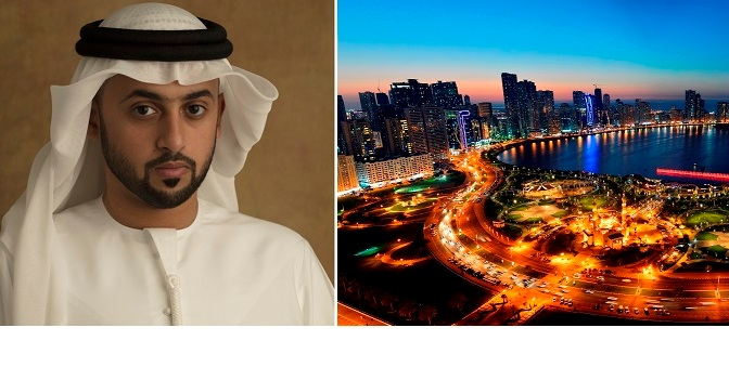 Department of Statistics and Community Development in Sharjah commences Economic Survey Project 2020