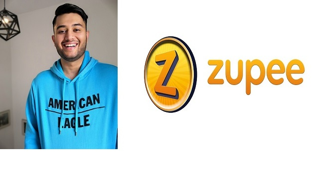 Gaming platform Zupee closes Series B funding at over $500 million valuation