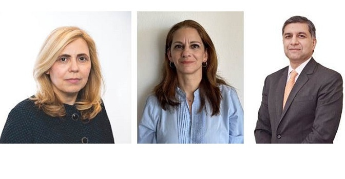VFS Global strengthens its commitment to sustainability and people management with strategic appointments