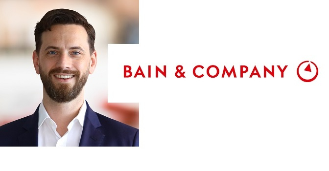 Six Trends Transforming the Media Industry by Bain & Company Middle East