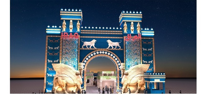 26 Pavilions and 80+ Cultures to join Global Village Season 26 Lineup