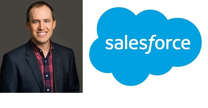 Slack Supercharges Salesforce Customer 360 for Sales, Service, Marketing, and Analytics