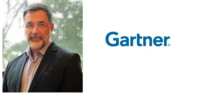 Gartner Says Four Trends Are Shaping the Future of Public Cloud