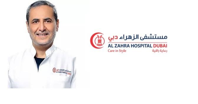 """""""الطباعة ثلاثية الابعاد"""" في دبي تصنع مفاصل تناسب المريض العربي"""