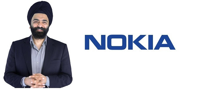 Introducing the most affordable 5G Nokia phone – Nokia G50