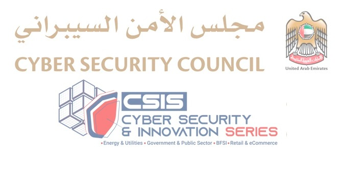 Dubai Hosts the Cyber Security & Innovation Series from 13-16 September