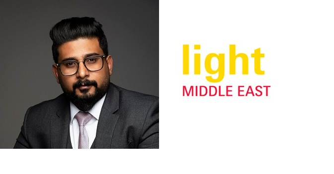 UAE's outstanding lighting projects to share spotlight at 8th Light Middle East Awards