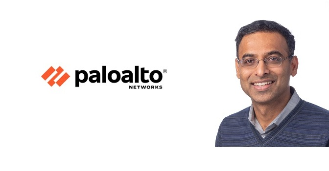 Palo Alto Networks Introduces Prisma SASE, a Secure Access Service Edge Solution Converging Networking and Security for the Hybrid Workforce