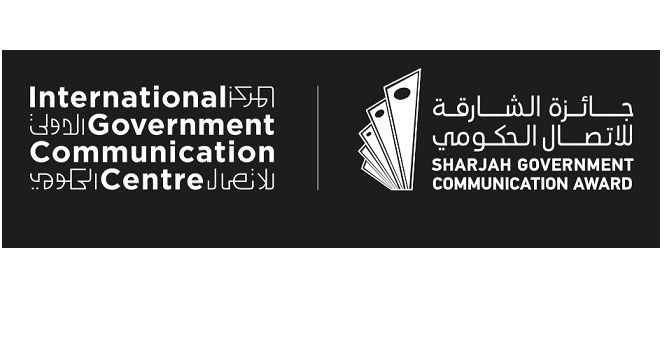 46 UAE ministries, media houses and influencers competing for prestigious Sharjah Government Communication Award 2021