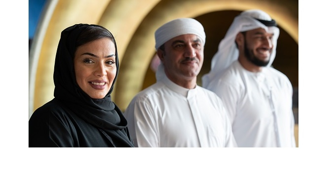 JUMEIRAH GROUP LAUNCHES UAE NATIONAL INTERNSHIP PROGRAMME TO DEVELOP AND ATTRACT LOCAL TALENT