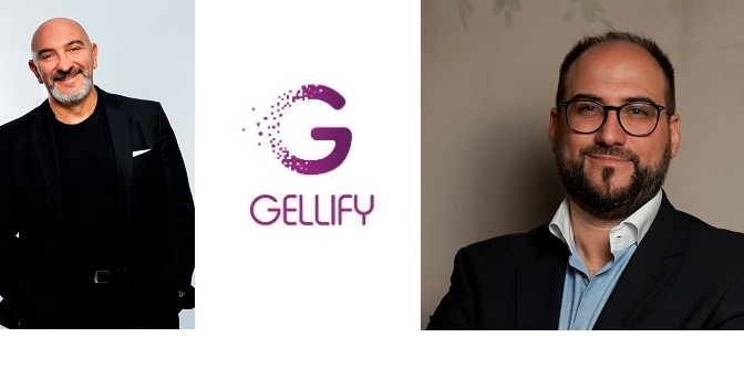 New GELLIFY study finds 18 leading companies stepping up innovation with corporate venturing