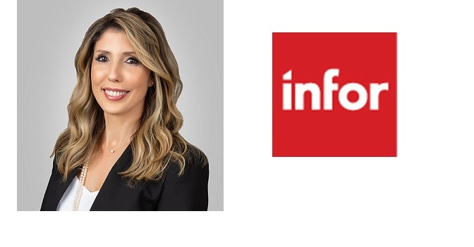 Infor to Showcase Industry-Specific Cloud Prowess at GITEX 2021