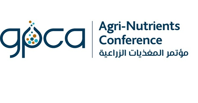 Role of agri-nutrients crucial for future of food security, say speakers at GPCA Conference