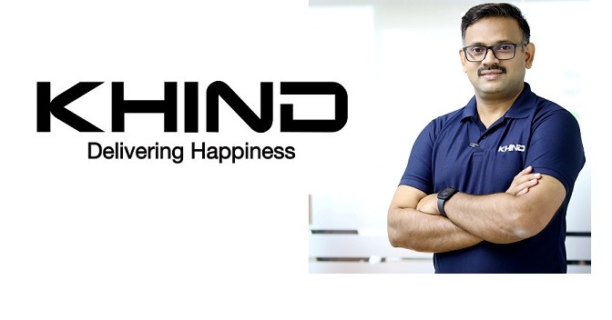 Khind Expands Lighting Products to boost itsshare in the Middle East's US$6.5 billion Lighting Fixture Market