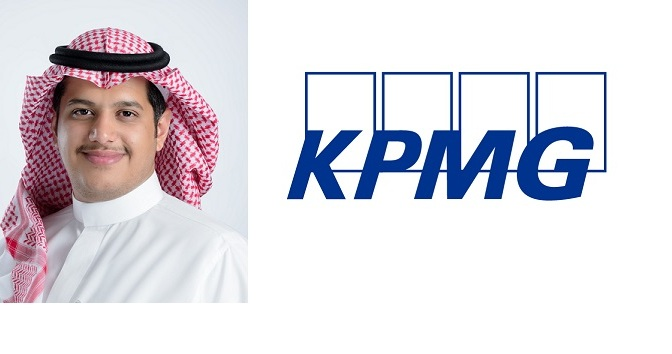 KPMG Report: Cyber PHA method braces industrial sector against cybersecurity and safety risks
