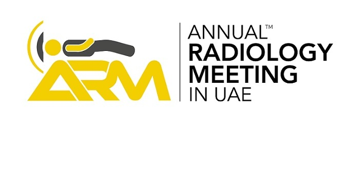 Leading Medical Events Commencing in Dubai Tomorrow